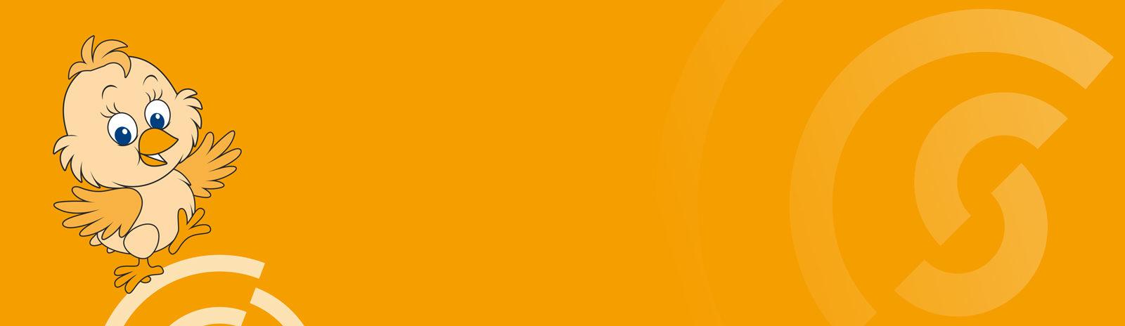 RZ_Slider_Malen_orange